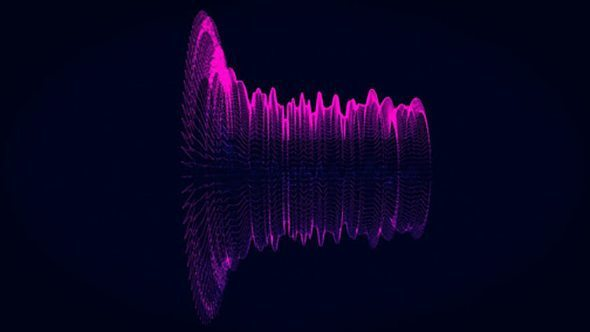 sound sythesis The art and science of sound synthesis the sound synthesis club was founded in 2007 in silicon valley california by a group of scientists and engineers, who were.